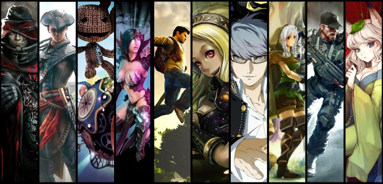 DRAGONS_CROWN_anime_action_rpg_fantasy_family_medieval_fighting_dragons_crown__41__1920x1080.jpg