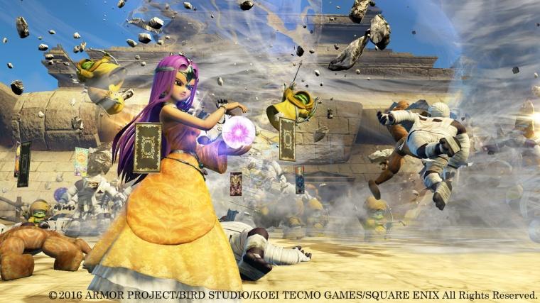 Dragon-Quest-Heroes-II_2016_02-21-16_003
