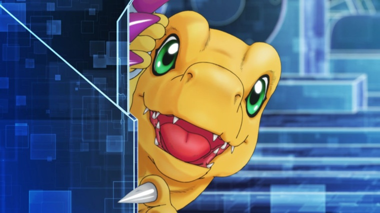 Digimon-Story-Cyber-Sleuth-japanzone