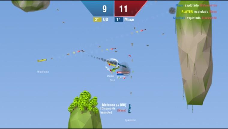 Last Wings  review 01.jpg