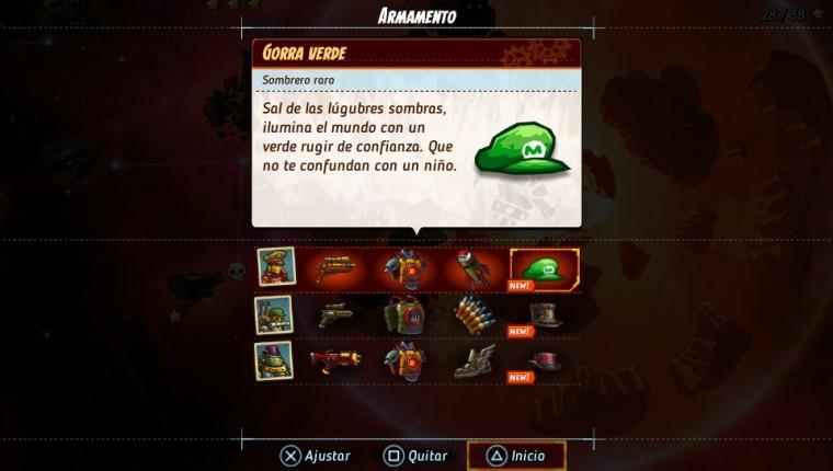 Steamworld Heist review 05.jpg