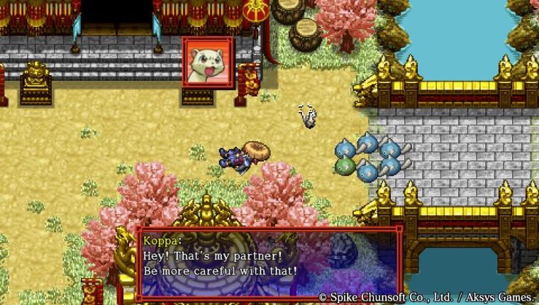 Análisis de Shiren the Wanderer 3.jpg