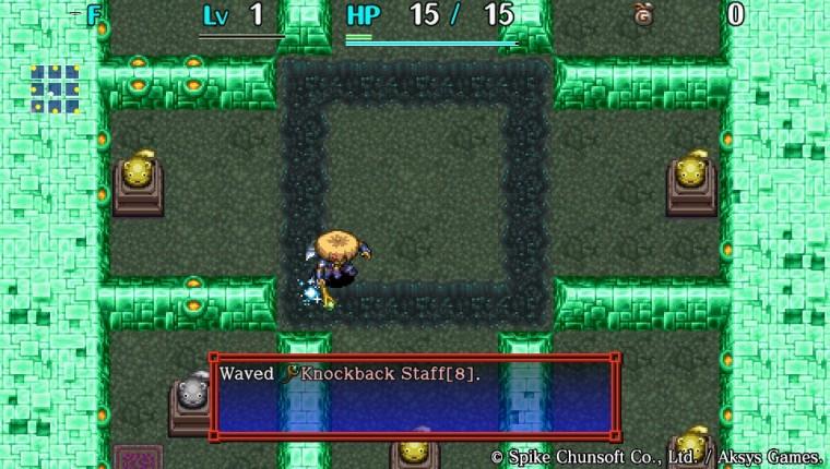 Análisis de Shiren the Wanderer 6.jpg