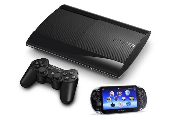 PS3 PS Vita.jpg