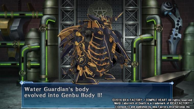 Análisis de Meiq Labyrinth of Death 06.jpg