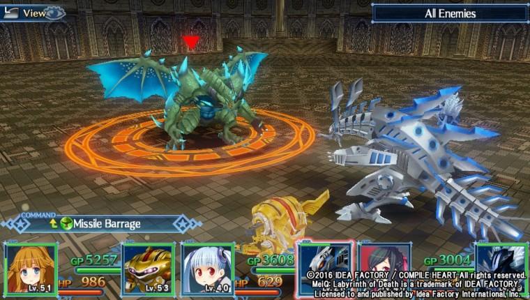 Análisis de Meiq Labyrinth of Death 08.jpg
