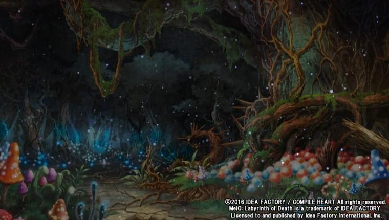 Análisis de Meiq Labyrinth of Death 12.jpg