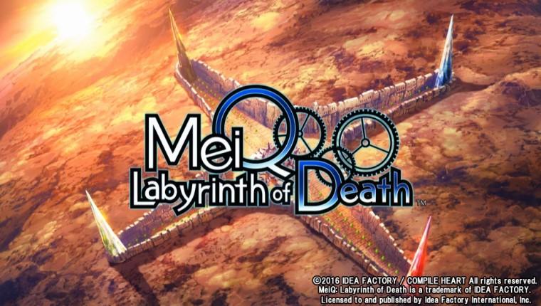 Análisis de Meiq Labyrinth of Death 15.jpg