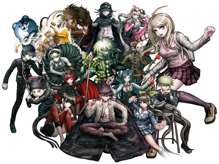 New-Danganronpa-V3-Artwork_09-29-16.png