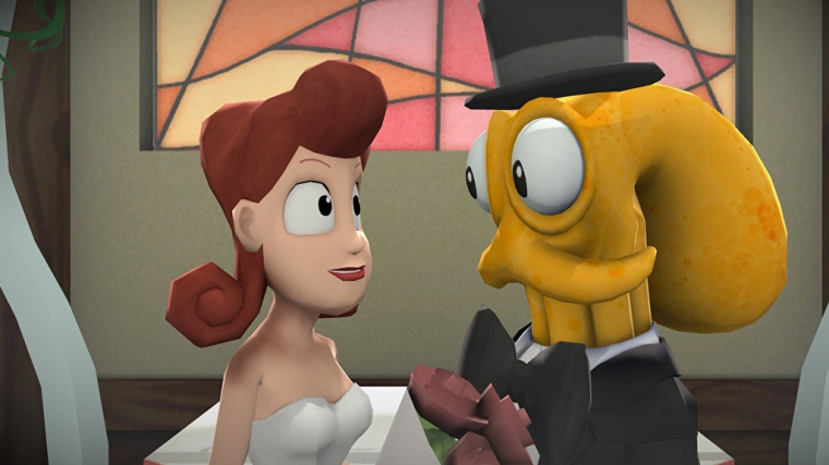 free-octodad-dadliest-catch-hd-desktop-wallpaper