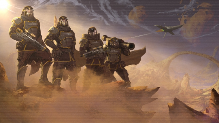 Helldivers-wallpaper-1920x1080-1.jpg