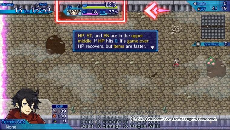 Mystery Chronicle One Way Heroics 03.jpg