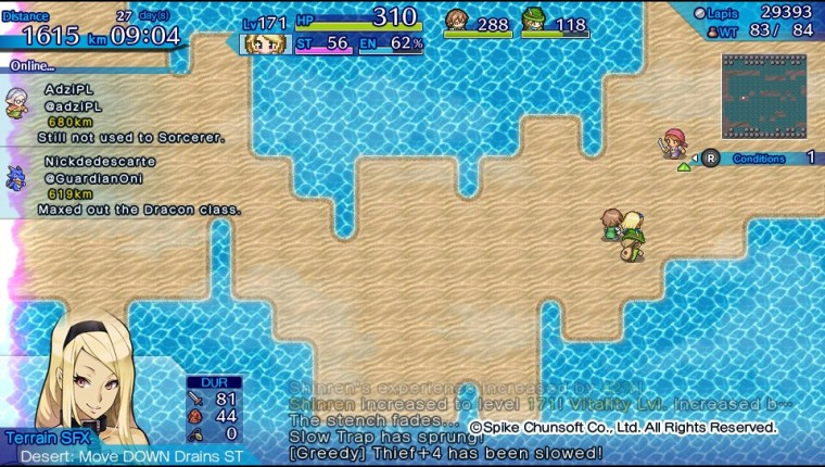 Mystery Chronicle One Way Heroics 10.jpg