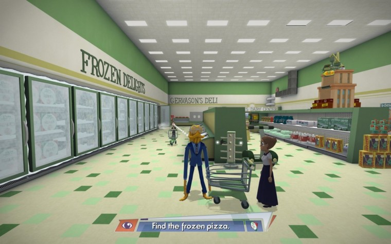 octodad-review-6-1280x800