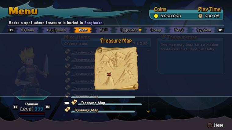 RainbowSkies_TreasureMap (1).jpg