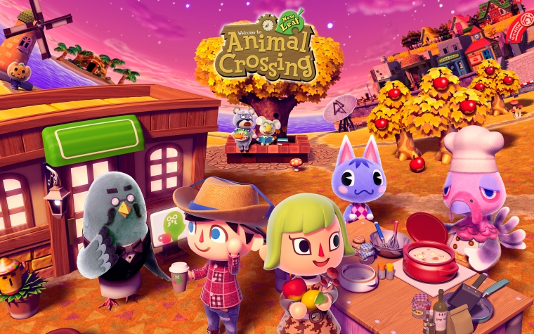 AnimalCrossing_wallpaper_1920x1200-C.jpg