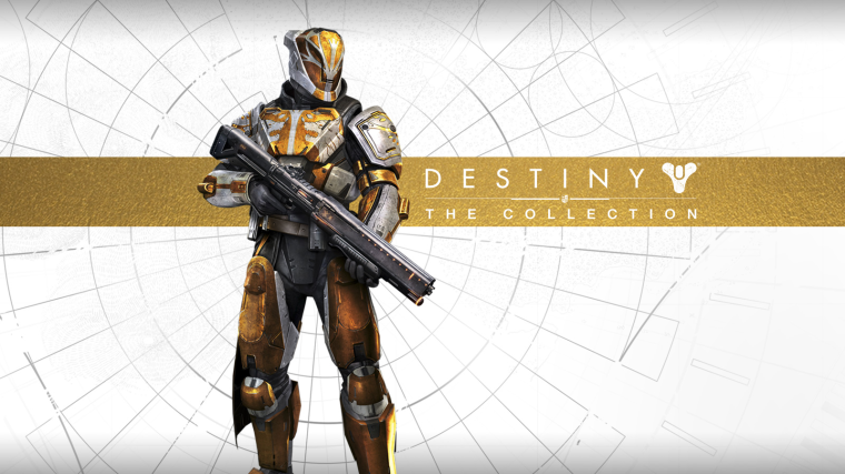 destiny-the-collection-listing-thumb-01-ps4-us-11aug16.png