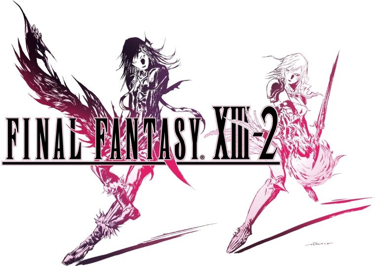 FinalFantasy_XIII-2_Logo.jpg