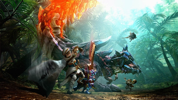 monster_hunter_generations-1920x1080 (4).jpg