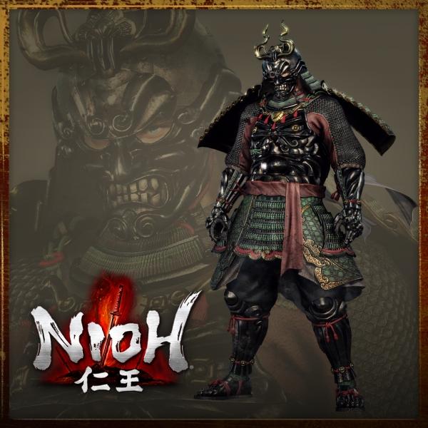 Nioh-01.jpg