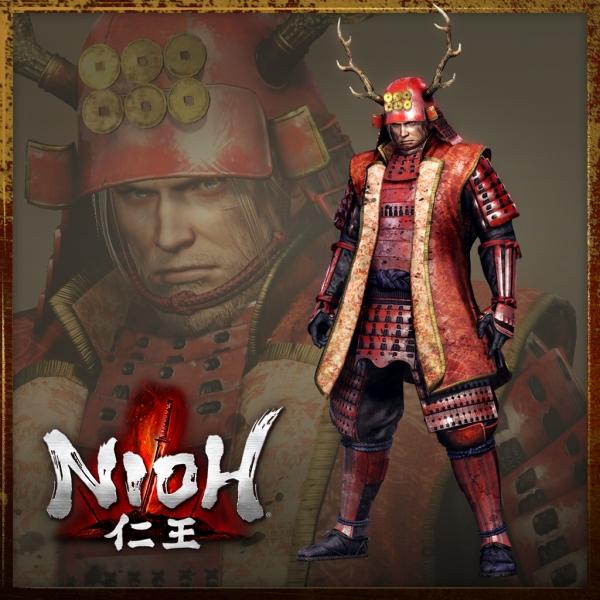 Nioh-02.jpg