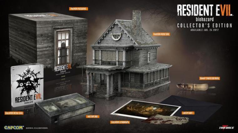 Resident-Evil-7-01.jpg