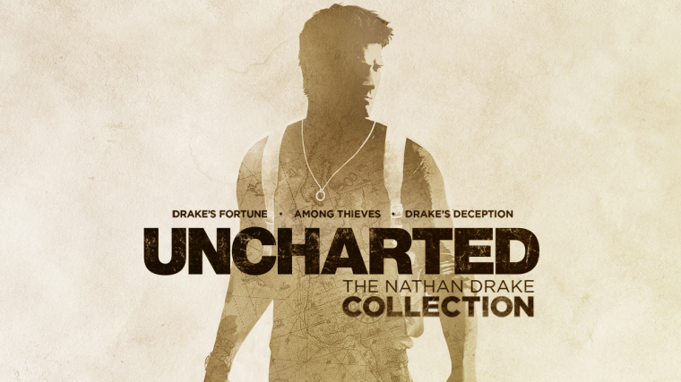 uncharted-the-nathan-drake-collection-listing-thumb-01-ps4-us-20may15.png