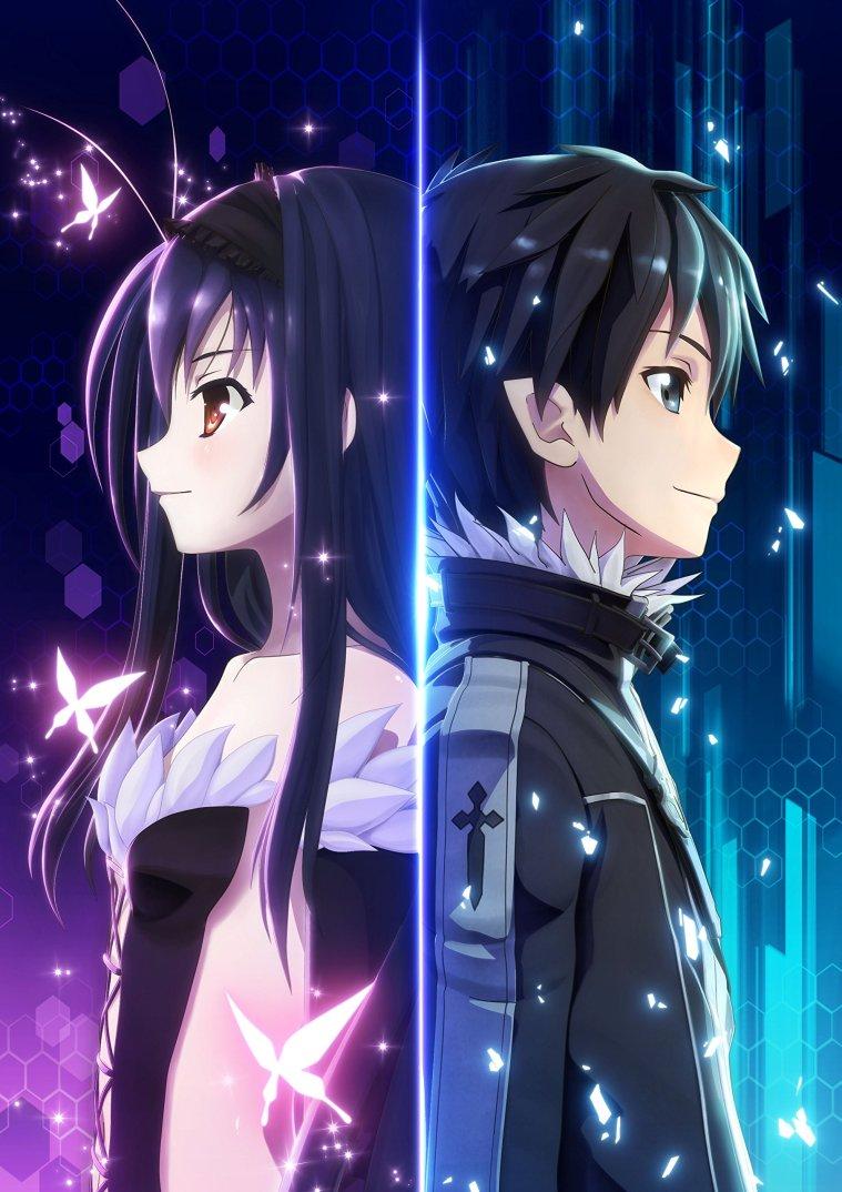 Accel-World-VS-Sword-Art-Online-Millennium-Twilight_2016_12-07-16_009.jpg