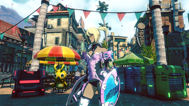 gravity-rush-2-costume-pso2_12-16-16-1