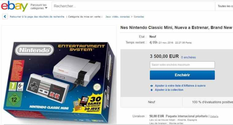 nintendo-nes-prix-ebay.jpg
