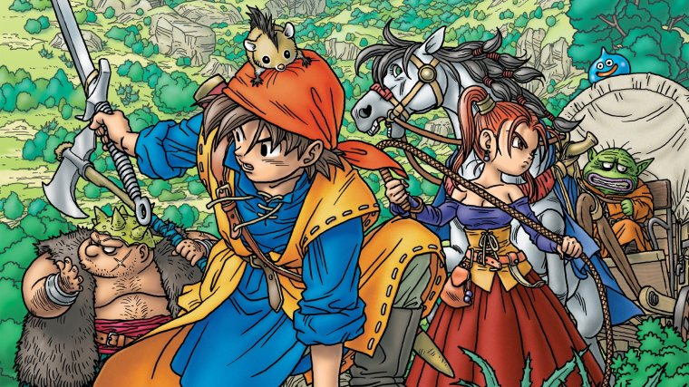 dragon-quest-8.jpg