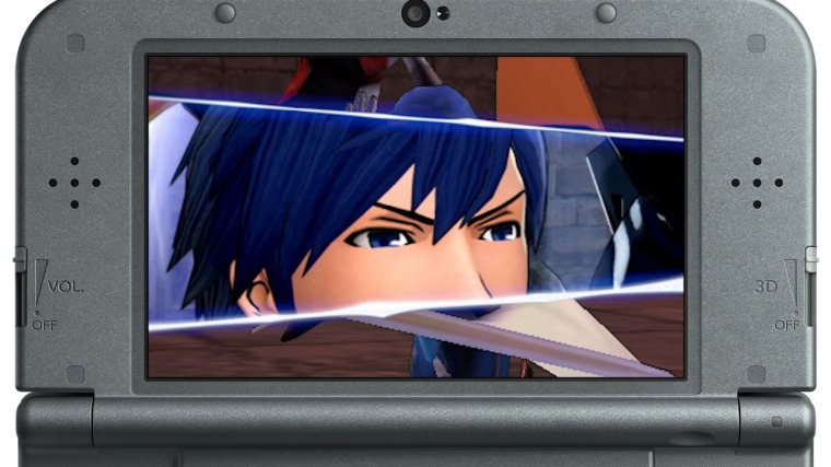 FE-Warriors-3DS-First-Images-Init_001.jpg