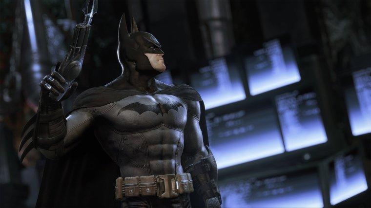 batman_return_to_arkham-3392904.jpg