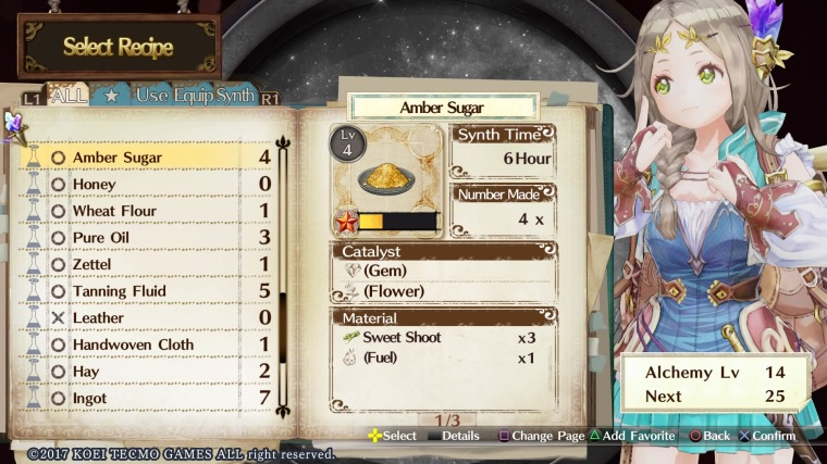 Atelier Firis _The Alchemist and the Mysterious Journey__20170306203415.jpg