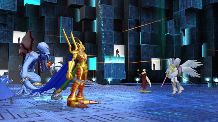 Digimon-Story-Cyber-Sleuth-Hackers-Memory_2017_03-21-17_002.jpg