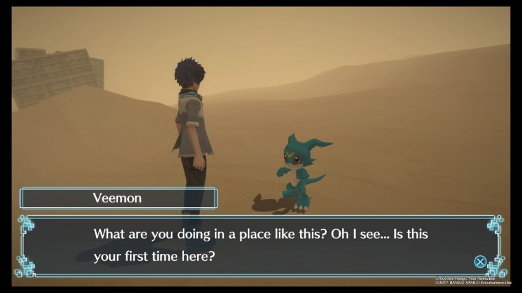 Digimon World: Next Order_20170208164805