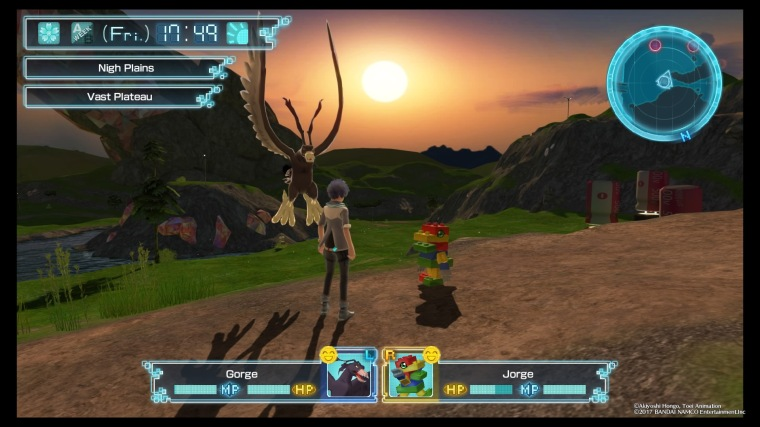 Digimon World: Next Order_20170208174437