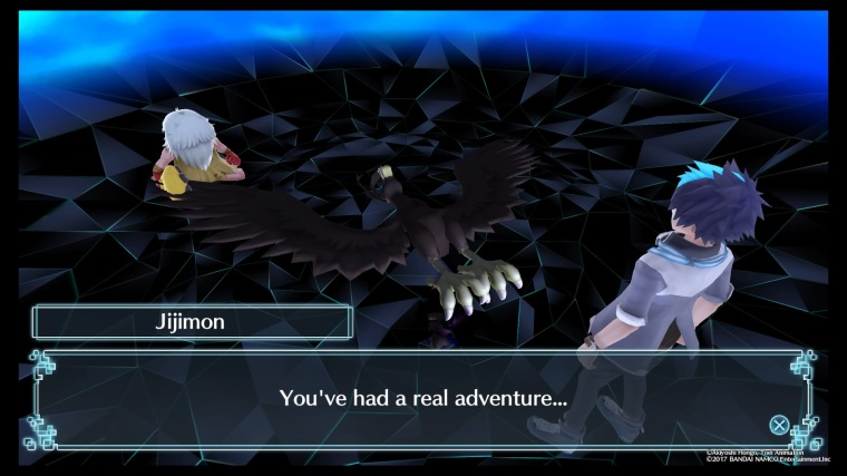 Digimon World: Next Order_20170209165408