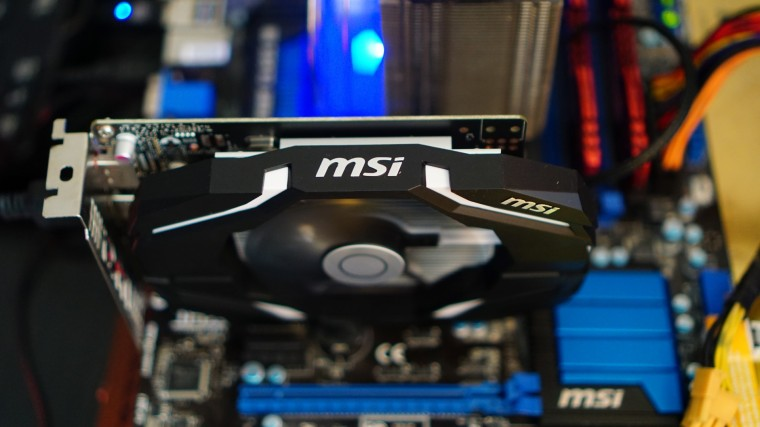 MSI-GEFORCE-GTX-1050-TI-4G-OC-1.JPG