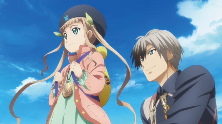 Tales-of-Xillia-2-Featured.jpg