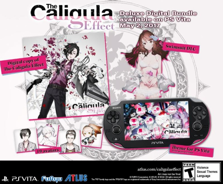 Caligula-Effect-Digital-Deluxe-Edition-Ann.jpg