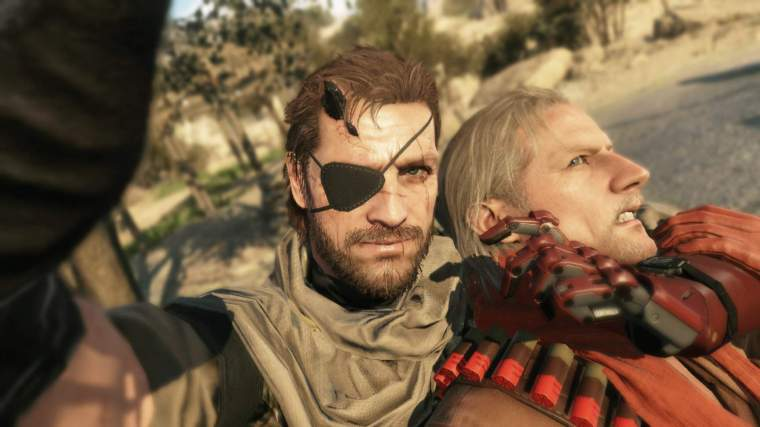 metal-gear-solid-v-the-phantom-pain-14-high-resolution-wallpaper-1.jpg