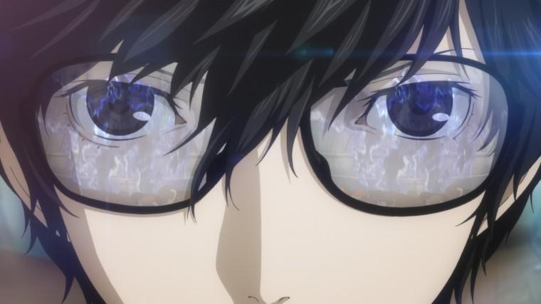 Persona-5_2014_09-18-14_002.jpg