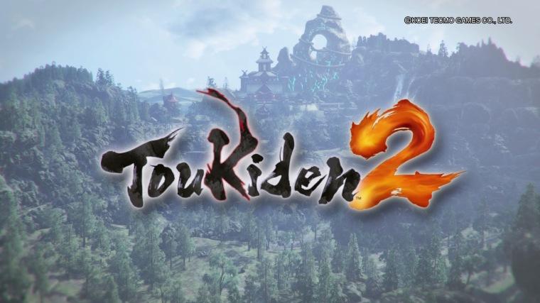 Toukiden 2_20170321110219