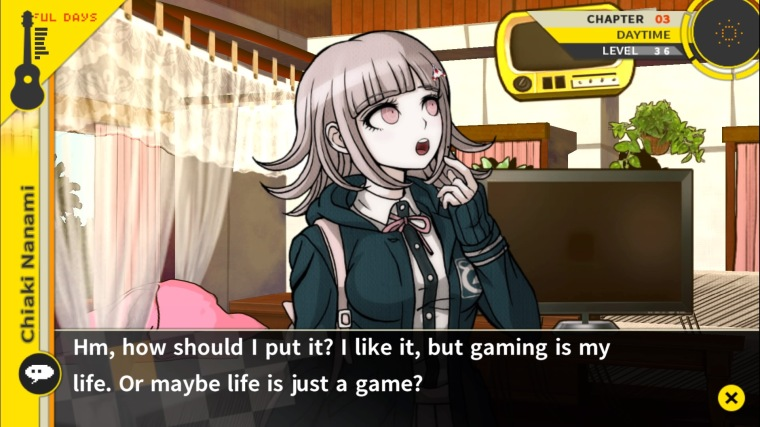 Danganronpa 1_2 RELOAD_20170420063824.jpg