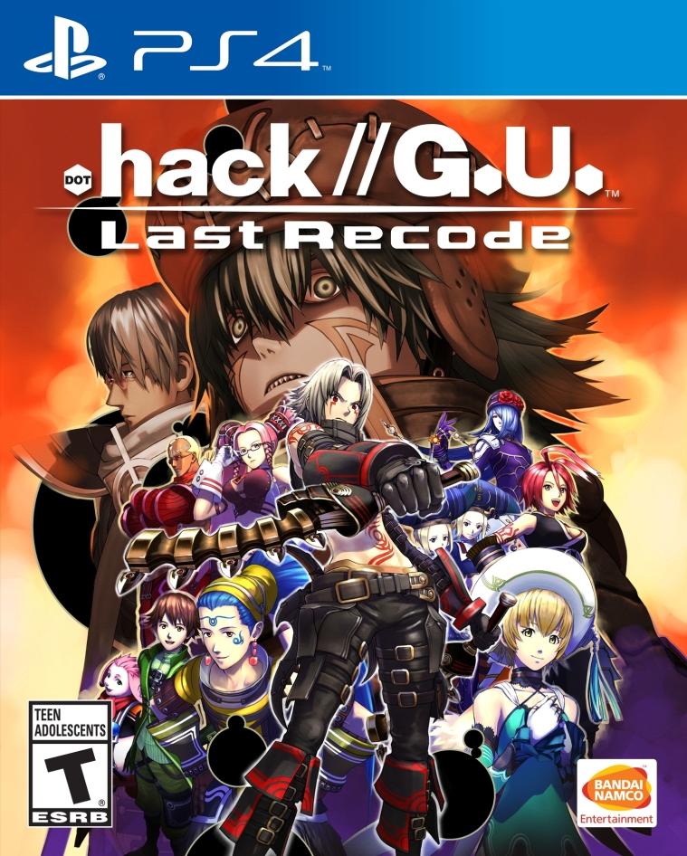 dot-Hack-GU-Last-Recode_2017-07-21-17_001