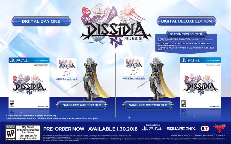 Dissidia-Final-Fantasy-NT_2017_08-18-17_005