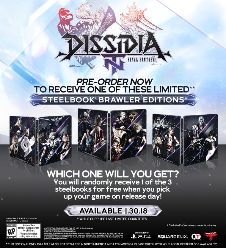 Dissidia-Final-Fantasy-NT_2017_08-18-17_006.jpg