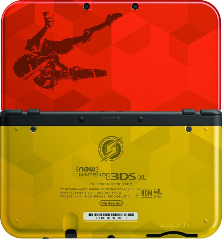 Samus-Edition-New-3DS-XL-Ann_08-08-17_003.jpg
