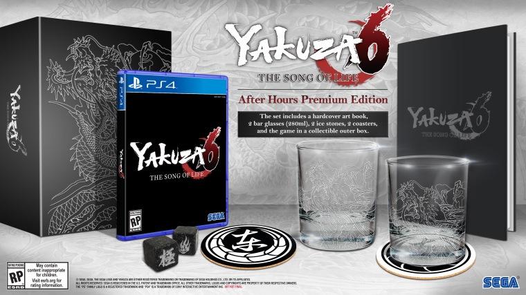 Yakuza-6-The-Song-of-Life_2017_08-18-17_002